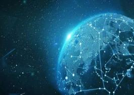 MES系统中数据采集选择什么技术?